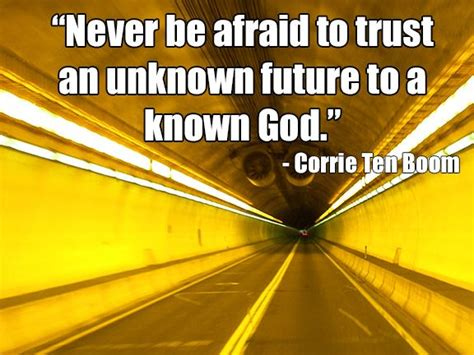 this i trusting your unknown future to a known god books my story of trusting in god