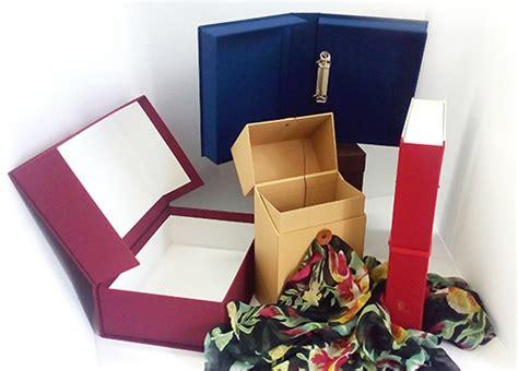 cartoni l armadio di scatole per armadio firenze empoli scatole per armadio