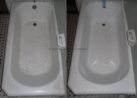 bathtub refinishing vermont bathtub refinishing vermont 28 images bathroom tile
