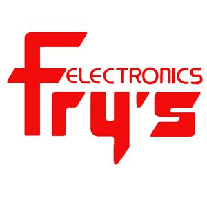fry s customer service desk hours fry s electronics customer service complaints department
