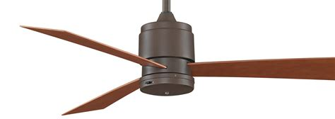 sydney ceiling fans modern ceiling fans that saves on