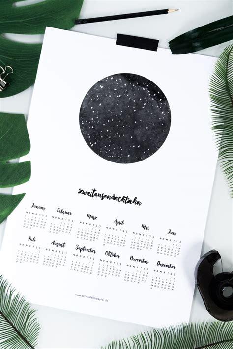 sodapop design kalender best 25 printable calender ideas on pinterest free