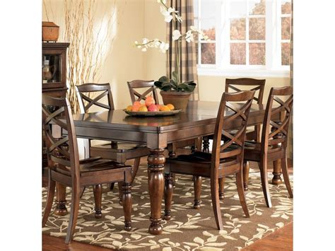 furniture dining room tables dining room 2017 catalog ashley furniture dining room