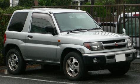 mitsubishi shogun 1998 mitsubishi pajero 1998