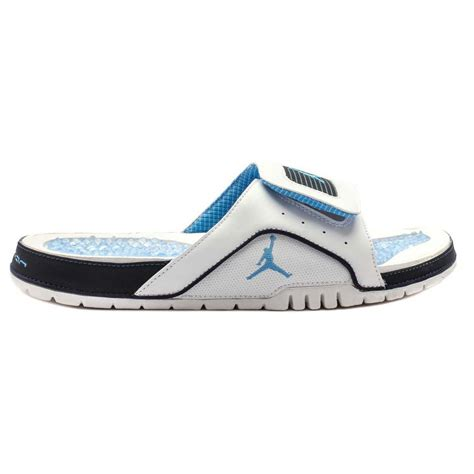 hydro sandals nike hydro iv retro white mens sandals ebay