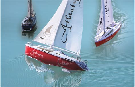 red viagra shark voilier atlantique 27mhz 2 voies rtr jamara shop