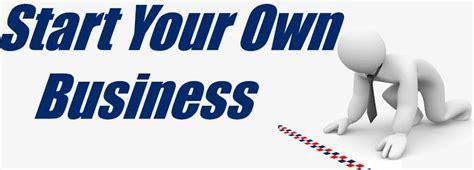 Bisnis Sambil Jadi Karyawan golden motivasi sukses dan inspiratif saat akan
