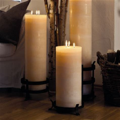 kerzen im kerzen shop zu guenstigen preisen kaufen - Kerzen Onlineshop