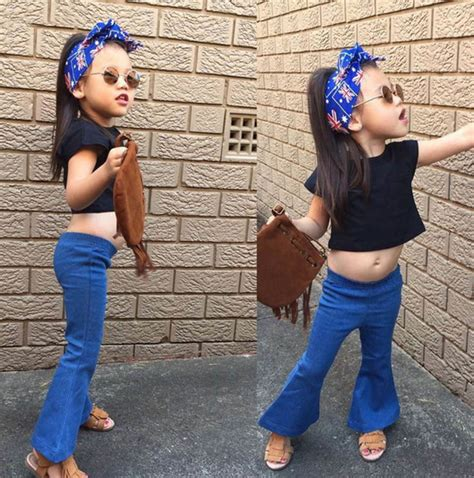 are colored pants in style for 2016 fashion kids street wear wide leg pants 2016 children