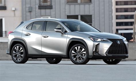 lease  lexus ux    subscription autotribute