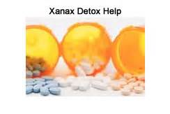 Detox Pills For Xanax by Xanax Detox Treatment Find The Best Xanax Detox Program