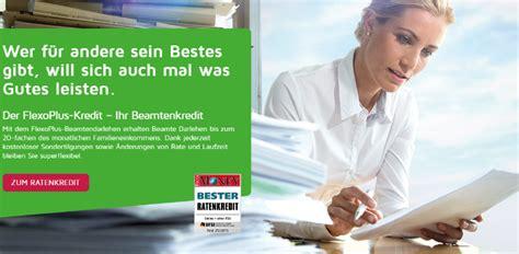 abk bank berlin abk test jetzt erfahrungen zum abk kredit lesen