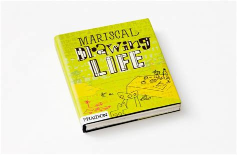 libro drawing from life the libro drawing life mariscal store