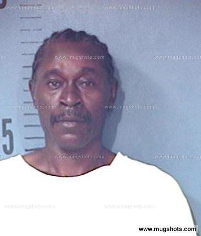 Ellis County Criminal Search Ellis Williams Mugshot Ellis Williams Arrest County Tx