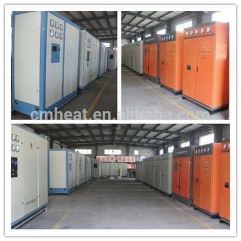 electric induction furnace price electric induction furnace price 28 images abb induction furnace for sale prices