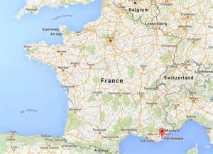 location of on world map circa elsavadorla
