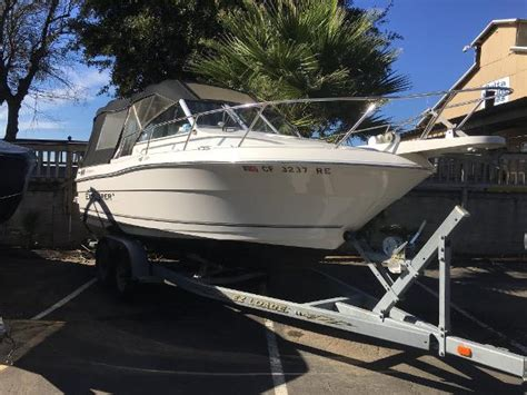 cuddy cabin cion boats for sale boats