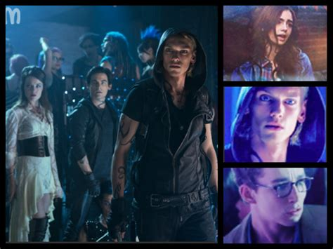 city of bones city of bones images city of bones hd wallpaper and