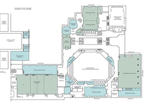 cobo hall floor plan ray ban 3179 004 9and10news michigan