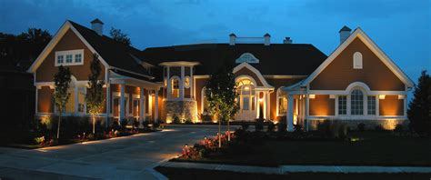 Outdoor Lighting Perspectives Franchise Iron Blog Outdoor Lighting Raleigh Nc