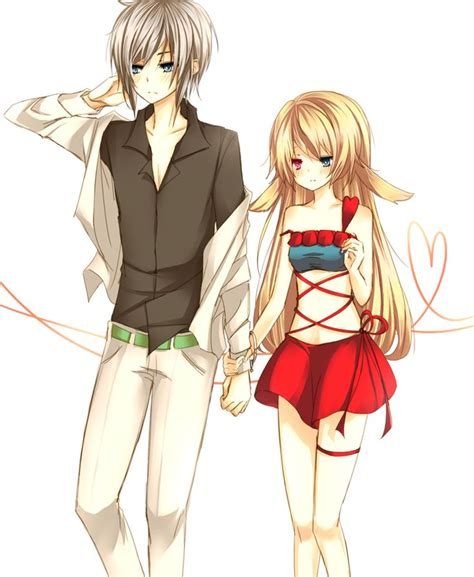 anime couple image anime couple pin cute anime couples holding hands