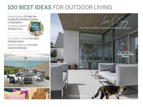 100 legendary homes design center greenville sc colors fire house casual living store 100 best ideas for outdoor