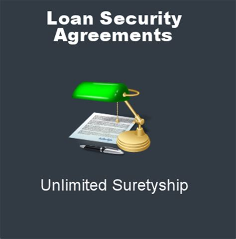 home loan security 28 images home loans security