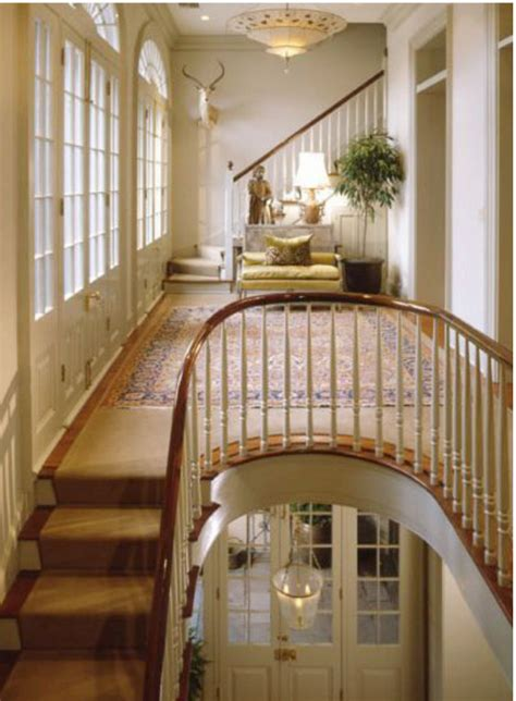 angelina jolie house interior brad pitt and angelina jolie s new orleans mansion