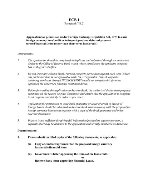 irrevocable letter of credit template irrevocable standby letter of credit template exles