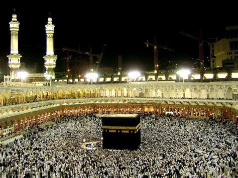 wallpaper kaabah desktop makkah wallpapers holy place makkah wallpaper pictures