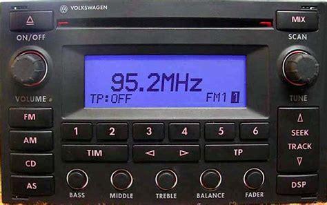 audiolink autoradio modell liste audi