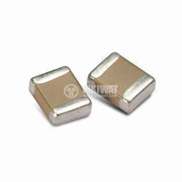 smd capacitor price capacitor smd c0603 39 pf 50v c0g smt 0 039 uf cl10c390jb8nnnc