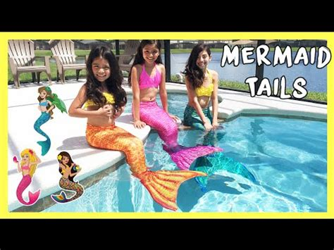 Mermaid Lu Tidur Proyektor Putri Duyung Disney legenda 4 duyung musica movil musicamoviles