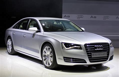 how cars engines work 2009 audi a8 electronic valve timing audi a8