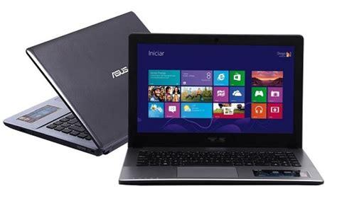Notebook Asus I5 Dos X450lc Melhor Notebook Outubro 2014 Os 5 Recomendados Do M 234 S Que Notebook Comprar