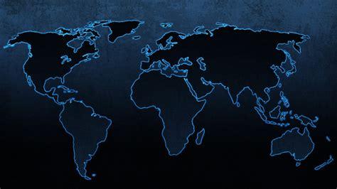 map wallpaper map wallpaper 6544 1920 x 1080 wallpaperlayer com