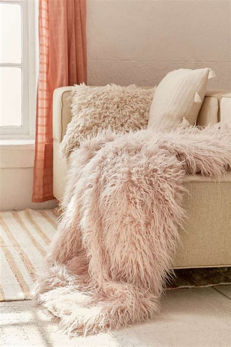 dusty rose bedding best 25 dusty rose bedding ideas on pinterest rose bedroom soft grey bedroom and