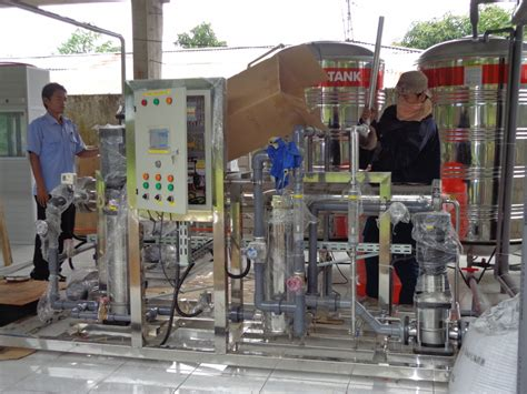 cara membuat bakso home industri jual mesin ro reverse osmosis industri jual mesin reverse