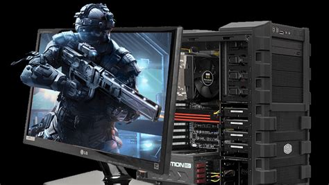 Uberclok Offers Gaming Rigs On The Cheap by Here S How You Can Build A 1080p Gaming Rig For Rs