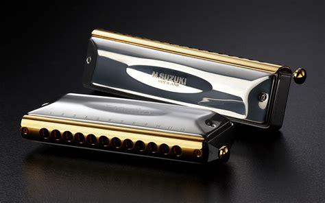 best harmonicas suzuki europe ltd chromatic harmonica