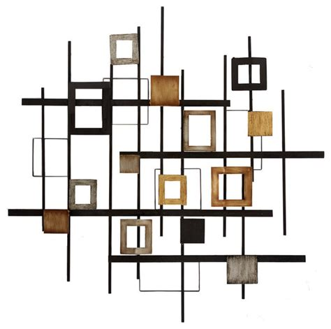 abstract metal wall metal abstract wall contemporary wall sculptures by propac images