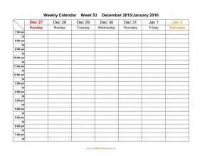 6 week calendar template 6 week calendar template calendar template