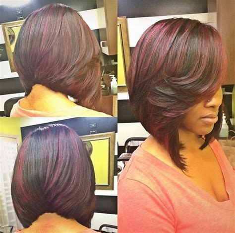 bob hairstyles extension cute short hair colors and cute bob on pinterest