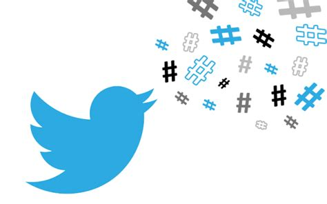 hashtag twitter hashtag twitter how they became an online giant