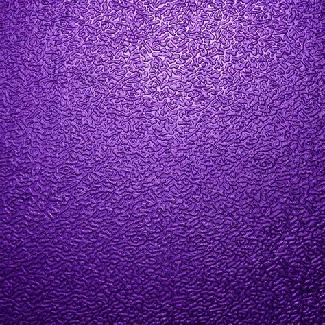 color pic free solid color wallpaper wallpapersafari