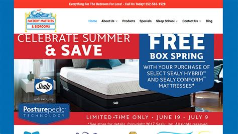 factory mattress and bedrooms greenville nc factory mattress and bedrooms greenville nc
