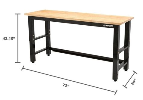 work bench height woodworking workbench height simple purple woodworking