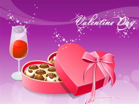 imagenes de amor x amistad imagenes de amor con frases para compartir con esa