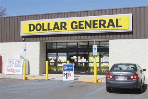 dollar general in u s economy dollar stores increase in popularity