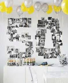 photo collage number templates diy number photo collage using instagram prints free